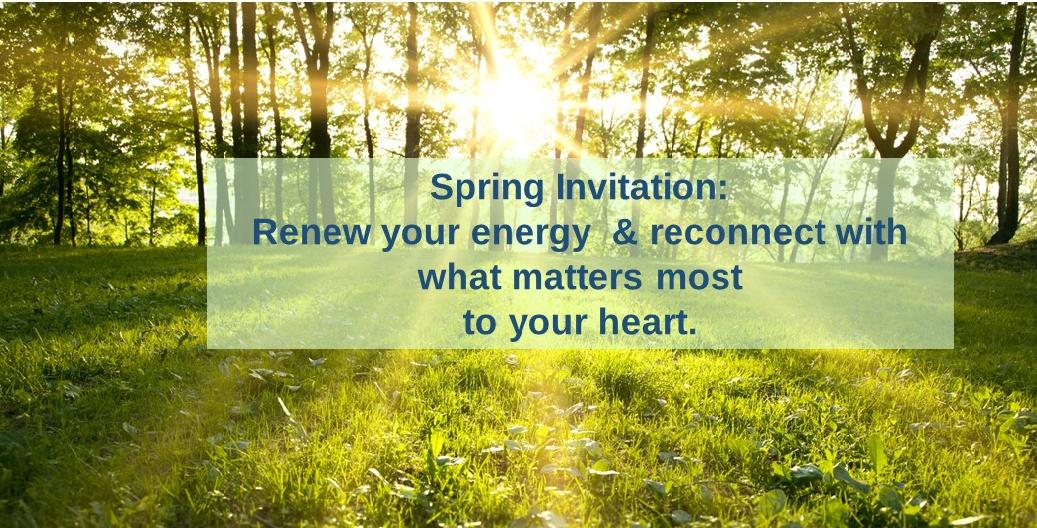 spring-invitation
